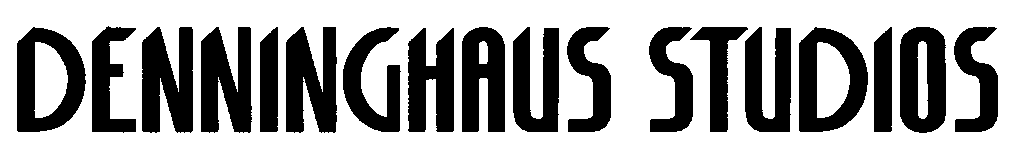 Denninghaus Studios