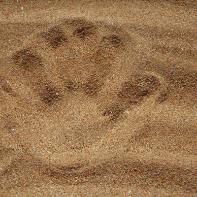 sand-beach-reprint-hand-69460